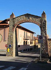 Miniatura della notizia (Miniatura di F Ceragioli su Wikimedia Commons, licenza CC BY-SA 3.0)