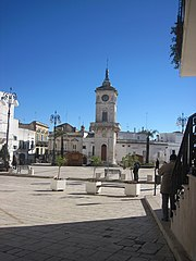 Miniatura di Mfran22 su Wikimedia Commons, licenza CC BY-SA 3.0