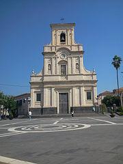 Miniatura di Enzo95ct su Wikimedia Commons, licenza CC BY-SA 3.0