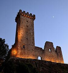 Immagine della notizia (Miniatura di Alessandro Accardo su Wikimedia Commons, licenza CC BY-SA 4.0)