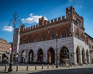 Miniatura della notizia (Miniatura di Giottodigitaleph su Wikimedia Commons, licenza CC BY-SA 4.0)