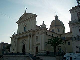 Immagine della notizia (Miniatura di Salvatore Migliari su Panoramio e Wikimedia Commons, licenza CC BY 3.0)