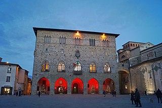 Miniatura della notizia (Miniatura di Stefano Sansavini su Wikimedia Commons, licenza CC BY-SA 4.0)