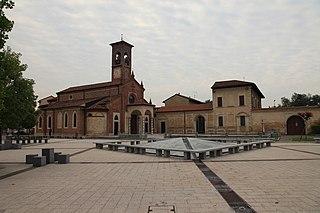 Immagine della notizia (Miniatura di adirricor su Panoramio e Wikimedia Commons, licenza CC BY 3.0)