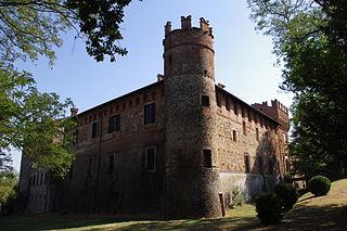 Miniatura della notizia (Miniatura di Mario Bianchi su Wikimedia Commons, licenza CC BY-SA 3.0)