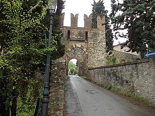 Immagine della notizia (Miniatura di Gioky3g su Wikimedia Commons, licenza CC BY-SA 4.0)