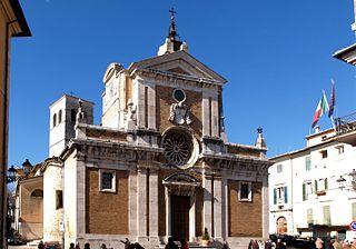 Miniatura della notizia (Miniatura di Pietro Scerrato su Panoramio e Wikimedia Commons, licenza CC BY 3.0)