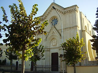 Miniatura di Lupiae su it.wikipedia.org, licenza CC BY-SA 3.0