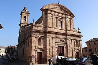 Miniatura della notizia (Miniatura di Parsifall su Wikimedia Commons, licenza CC BY-SA 4.0)