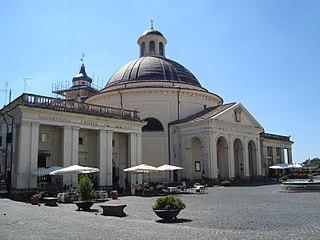 Miniatura della notizia (Miniatura di LPLT su Wikimedia Commons, licenza CC BY-SA 3.0)