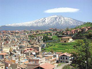 Immagine della notizia (Miniatura di Zino65 su Panoramio e Wikimedia Commons, licenza CC BY-SA 3.0)