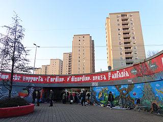 Miniatura della notizia (Miniatura di Arbalete su Wikimedia Commons, licenza CC BY-SA 3.0)