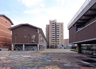 Miniatura di Arbalete su Wikimedia Commons, licenza CC BY-SA 3.0