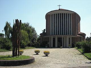 Immagine della notizia (Miniatura di Frassionsistematiche su Wikimedia Commons, licenza CC BY 3.0)