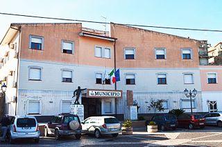 Miniatura della notizia (Miniatura di Filippo Coppoletta su Wikimedia Commons, licenza CC BY-SA 4.0)