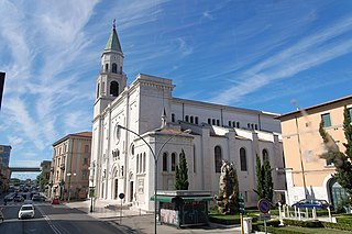 Miniatura della notizia (Miniatura di Ra Boe (Raboe001) su Wikimedia Commons, licenza CC BY-SA 3.0)