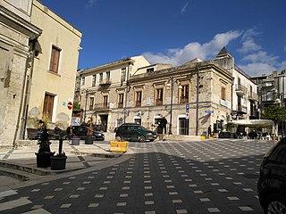 Immagine della notizia (Miniatura di Eudigioia su it.wikipedia.org, licenza CC BY-SA 4.0)