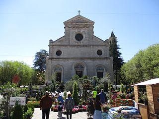 Miniatura di Marica Massaro su Wikimedia Commons, licenza CC BY-SA 4.0