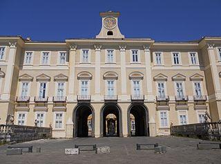 Miniatura della notizia (Miniatura di Ferdinando Scala (Rubra Mater) su it.wikipedia.org, licenza CC BY-SA 3.0)