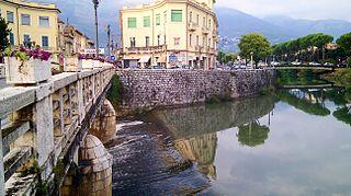 Miniatura della notizia (Miniatura di Gabriel Marchionni su Panoramio, licenza CC BY-SA 3.0)