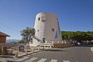 Immagine della notizia (Miniatura di trolvag su Panoramio e Wikimedia Commons, licenza CC BY-SA 3.0)
