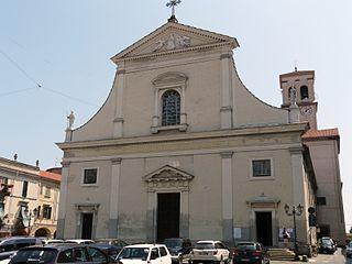 Miniatura della notizia (Miniatura di Davide Papalini su Wikimedia Commons, licenza CC BY-SA 3.0)