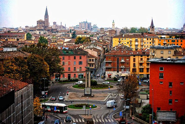 Foto di Piacenza